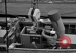 Image of Minesweeper ships United States USA, 1942, second 8 stock footage video 65675054322