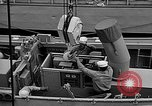 Image of Minesweeper ships United States USA, 1942, second 9 stock footage video 65675054322