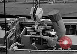 Image of Minesweeper ships United States USA, 1942, second 10 stock footage video 65675054322