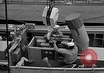 Image of Minesweeper ships United States USA, 1942, second 11 stock footage video 65675054322