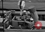 Image of Minesweeper ships United States USA, 1942, second 12 stock footage video 65675054322