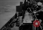 Image of USS Wasp Pacific Theater, 1942, second 3 stock footage video 65675054325