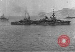 Image of Allied fleet Athens Greece, 1916, second 5 stock footage video 65675054338