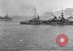 Image of Allied fleet Athens Greece, 1916, second 9 stock footage video 65675054338