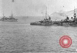 Image of Allied fleet Athens Greece, 1916, second 12 stock footage video 65675054338