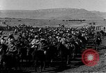 Image of Prince Arthur of Connaught Basutoland South Africa, 1921, second 2 stock footage video 65675054341