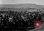Image of Prince Arthur of Connaught Basutoland South Africa, 1921, second 3 stock footage video 65675054341