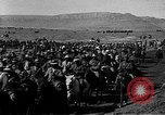 Image of Prince Arthur of Connaught Basutoland South Africa, 1921, second 5 stock footage video 65675054341