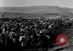 Image of Prince Arthur of Connaught Basutoland South Africa, 1921, second 6 stock footage video 65675054341