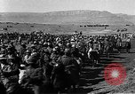 Image of Prince Arthur of Connaught Basutoland South Africa, 1921, second 7 stock footage video 65675054341