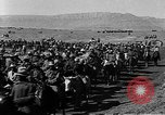 Image of Prince Arthur of Connaught Basutoland South Africa, 1921, second 8 stock footage video 65675054341