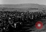 Image of Prince Arthur of Connaught Basutoland South Africa, 1921, second 9 stock footage video 65675054341