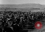 Image of Prince Arthur of Connaught Basutoland South Africa, 1921, second 10 stock footage video 65675054341