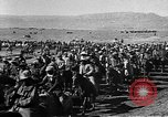 Image of Prince Arthur of Connaught Basutoland South Africa, 1921, second 11 stock footage video 65675054341