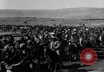Image of Prince Arthur of Connaught Basutoland South Africa, 1921, second 12 stock footage video 65675054341