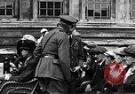 Image of Field Marshal Douglas Haig United Kingdom, 1919, second 2 stock footage video 65675054343