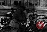 Image of Field Marshal Douglas Haig United Kingdom, 1919, second 6 stock footage video 65675054343