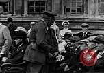 Image of Field Marshal Douglas Haig United Kingdom, 1919, second 11 stock footage video 65675054343