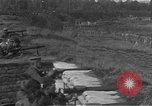 Image of Canadian military training in World War 1 Montreal Quebec Canada, 1915, second 2 stock footage video 65675054344