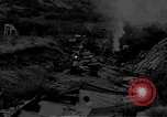 Image of Allied troops Serbia, 1918, second 2 stock footage video 65675054345
