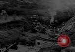 Image of Allied troops Serbia, 1918, second 3 stock footage video 65675054345
