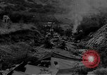Image of Allied troops Serbia, 1918, second 4 stock footage video 65675054345
