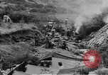 Image of Allied troops Serbia, 1918, second 11 stock footage video 65675054345