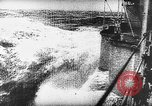 Image of Russia at end of WWI Russia, 1918, second 2 stock footage video 65675054350