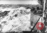 Image of Russia at end of WWI Russia, 1918, second 3 stock footage video 65675054350