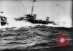 Image of Russia at end of WWI Russia, 1918, second 5 stock footage video 65675054350