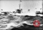 Image of Russia at end of WWI Russia, 1918, second 7 stock footage video 65675054350