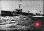 Image of Russia at end of WWI Russia, 1918, second 8 stock footage video 65675054350