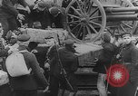 Image of Vladimir Lenin and Russian Revolution Russia, 1917, second 9 stock footage video 65675054352