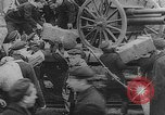 Image of Vladimir Lenin and Russian Revolution Russia, 1917, second 11 stock footage video 65675054352
