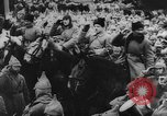 Image of Civil unrest and protests worldwide after World War I Russia, 1919, second 2 stock footage video 65675054353