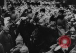 Image of Civil unrest and protests worldwide after World War I Russia, 1919, second 5 stock footage video 65675054353
