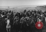 Image of Civil unrest and protests worldwide after World War I Russia, 1919, second 6 stock footage video 65675054353