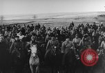 Image of Civil unrest and protests worldwide after World War I Russia, 1919, second 7 stock footage video 65675054353