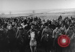 Image of Civil unrest and protests worldwide after World War I Russia, 1919, second 8 stock footage video 65675054353