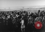 Image of Civil unrest and protests worldwide after World War I Russia, 1919, second 9 stock footage video 65675054353