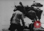 Image of Russian White Guards Vladivostok Russia, 1919, second 9 stock footage video 65675054356