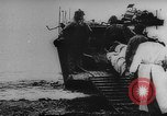Image of Russian White Guards Vladivostok Russia, 1919, second 12 stock footage video 65675054356