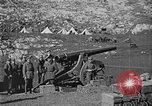 Image of Greek soldiers battle Turks in Battle of Bizani Bizani Greece, 1913, second 10 stock footage video 65675054358