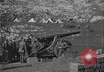 Image of Greek soldiers battle Turks in Battle of Bizani Bizani Greece, 1913, second 12 stock footage video 65675054358