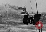 Image of Italian boats Austria, 1916, second 3 stock footage video 65675054362