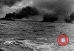 Image of Ships battle during Battle of Jutland World War 1 Jutland Denmark, 1916, second 11 stock footage video 65675054364