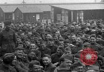 Image of United States soldiers France, 1918, second 10 stock footage video 65675054367