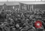 Image of United States soldiers France, 1918, second 11 stock footage video 65675054367