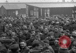 Image of United States soldiers France, 1918, second 12 stock footage video 65675054367