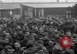 Image of United States soldiers France, 1918, second 13 stock footage video 65675054367